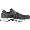 Deals List: Adidas Galaxy 3 Men's Shoes (3 color options)