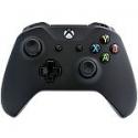 Deals List: Microsoft Xbox One Wireless Controller