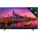 Deals List: TCL 55P605 55-inch 4K UHD Roku Smart LED TV