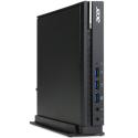 Deals List: Acer VN6640G-I5750TS Desktop Intel i5-7500T 2.7GHz 4GB 128GB SSD Win10Pro