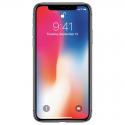Deals List: Apple iPhone X 64GB Space Gray Verizon LTE Cellular CDMA + GSM MQCK2LL/A