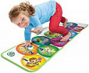 Deals List: LeapFrog 19310 Learn & Groove Musical Playmat Toy