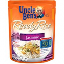 Deals List: Uncle Ben's Ready Rice: Jasmine (12pk)