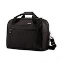 Deals List: Samsonite Sphere Lite 2 Boarding Bag