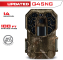 Deals List: Stealth Cam No-Glo IR Trail Camera