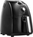 Deals List: Bella - Hot Air Fryer - Black, BLA14538