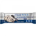 Deals List: 6-Count Pure Protein PLUS Cookies & Cream 2.11oz