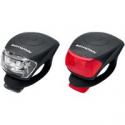 Deals List: Schwinn LED Snake Light Combo Set