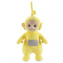 Deals List: Teletubbies 10-in Laugh and Giggle Laa Laa