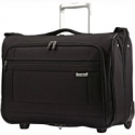 "Deals List: Samsonite SoLyte 20"" Carry On Expandable Spinner Luggage"