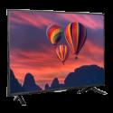 Deals List: Sharp LC-50Q7030U 50-inch 4K UHD 2160P Smart LED TV