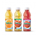 Deals List: Tropicana 100% Juice 3-flavor Classic Variety Pack, 10 Ounce Bottles, 24 Count
