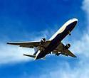 Deals List: @Air China