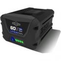 Deals List: Snapper 60v 2 Ah Battery
