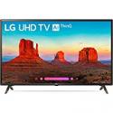 Deals List: LG 65UK6300PUE 65 Inch 4K HDR Smart LED UHD TV + $200 Dell GC