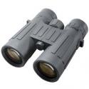 Deals List: Steiner 10x42 P1042 Series Roof Prism Compact Binocular