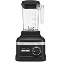 Deals List: KitchenAid KSB6060BM High Performance Series Blender