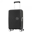 Deals List: American Tourister 20-inch Curio Spinner Hardside Luggage