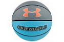 "Deals List: 29.5"" Under Armour Undeniable Outdoor Basketball"
