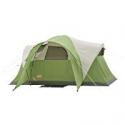 Deals List: Coleman Montana 6-Person Tent