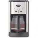 Deals List: Cuisinart Brew Central DCC-1200 12 Cup Brewer