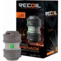 Deals List: Recoil Frag Grenade