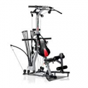 Deals List: Bowflex Xtreme 2 SE Home Gym + Free Bowflex Xtreme Mat & Power Rod