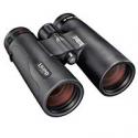 Deals List: Bushnell 198842 Legend L Series Binocular 8x 42 mm