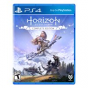 Deals List: Horizon Zero Dawn Complete Edition for PlayStation 4