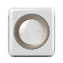 Deals List: Coway AP-1512HH Mighty Air Purifier w/True HEPA & Smart Mode