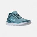 Deals List: Men's Nike Free RN 2018 Sun Running Shoes