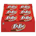 Deals List: Kit Kat Chocolate Candy Bars (Pack of 36)