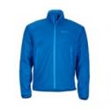 Deals List: Marmot Dark Star Jacket