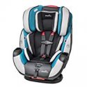 Deals List: Evenflo Symphony DLX All-In-One Convertible Car Seat