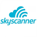 Deals List: Delta Airlines via Skyscanner