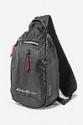 Deals List: Eddie Bauer Stowaway Packable 20L Daypack