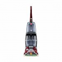 Deals List: Hoover Power Scrub Deluxe Multifloor Carpet Cleaner / Washer FH50170PC