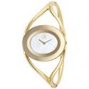 Deals List: Calvin Klein K1A2391G Delight Women's Watch