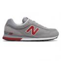 Deals List: New Balance Mens FuelCore Coast v3 Running Shoes