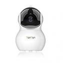Deals List: TanTan 1080P HD Wireless Dome IP Smart Camera