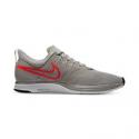 Deals List: Nike Mens Zoom Strike Running Sneakers