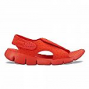 Deals List: Nike Sunray Grade-School Boys' Adjustable Sandals