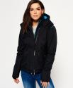 Deals List:  Superdry Men's and Women's Jacket Selection $34.40