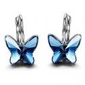 Deals List: Brilla Gifts for Women Hoop Earrings Stud Fashion Jewelry