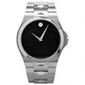 Deals List: Movado 0606378 Luno Mens Watch