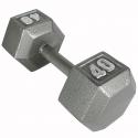 Deals List: 2 x Weider 40 lb. Hex Dumbbells + $50 Credit