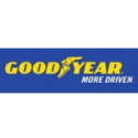 Deals List: @GoodYear.com