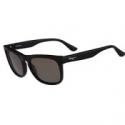 Deals List: Salvatore Ferragamo Black Classic Square SF776S-001
