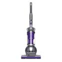 Deals List: Dyson Ball Animal 2 Upright Vacuum, Iron/Purple (Certified Refurbished)