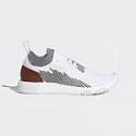 Deals List:  adidas Men's Original NMD_RACER Shoes